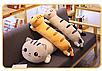 Оригинальная подушка Рretty cat, фото 5