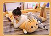 Оригинальная подушка Рretty cat, фото 7