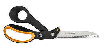 Ножницы Fiskars Amplify Scissors 24см. (1020223)