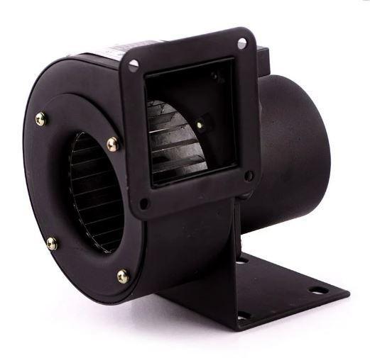 Вентилятор радиальный (центробежный) Turbo DE 300 220В