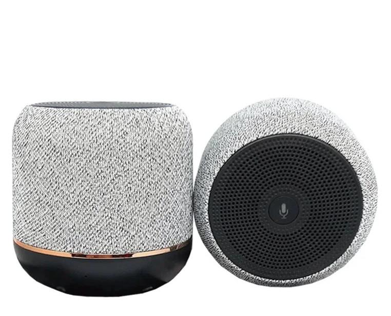 Колонка Bluetooth JEDEL 73-TWS