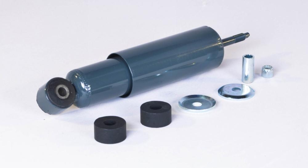 Амортизатор ВАЗ 2123 НИВА-ШЕВРОЛЕ подвески передний (арт. 2123-2905004-01), rqc1qttr