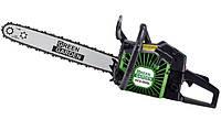 Бензопила  Green Garden GCS-5020L/15