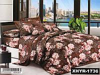 Набор постельного белья № с97  Семейный, фото 1