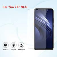 Защитное стекло Glass для VIVO V17 Neo