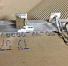 Люк под покраску и обои 200/300 тип Планшет, фото 9