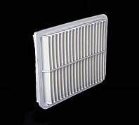 Фильтр воздушный TOYOTA (производство WIX-Filtron) (арт. WA9633)