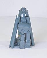 Домкрат 2т гидравлический,пластик H 180 /356  (арт. ARM-2PVC)