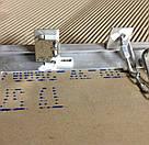 Люк под покраску и обои 200/500 тип Планшет, фото 9