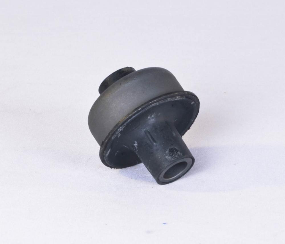 Сайлентблок рычага OPEL OMEGA A 86-94 передняя ось (RIDER) (арт. RD.3445985310)qttr