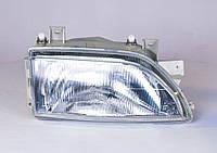 Фара правая FORD ESCORT (MK V-VI) 90-95 (производство TYC) (арт. 20-5115-08-2B), rqv1