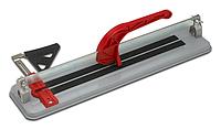 Ручной плиткорез Rubi BL-BASIC 50 с упором-линейкой 45º