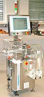 Система e-SolarMark Pharma для лазерного кодирования упаковок с лекарствами кодами DataMatrix и отбраковки