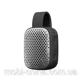Колонка DOSS WB10 Mini black 5 Вт IPX4 Bluetooth 4.0