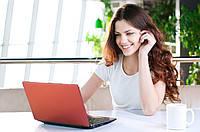 Основные преимущества покупок в интернет-магазине