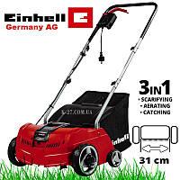 Cкарификатор электрический Einhell GC-SA 1231/1