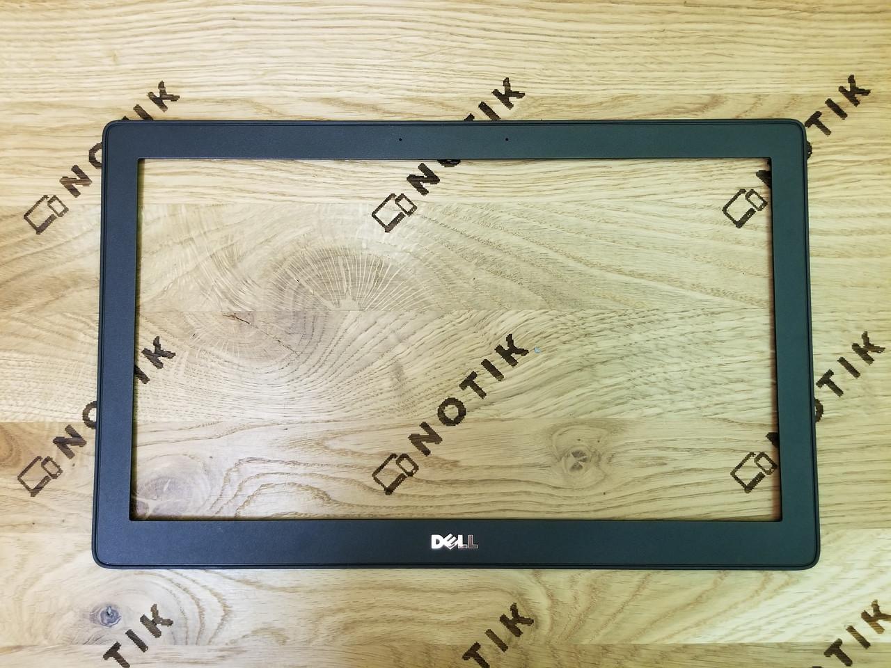 """Рамка матрицы 13.3"""" для ноутбука DELL E6320 (01DMGJ, AP0FN000400)"""