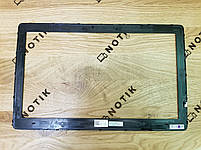"Рамка матрицы 13.3"" для ноутбука DELL E6320 (01DMGJ, AP0FN000400), фото 3"