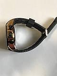 Часы I-Polw FS 596 Bl, фото 4