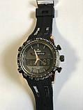 Часы I-Polw FS 596 Bl, фото 3