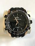 Часы I-Polw FS 596 Bl, фото 7