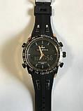 Часы I-Polw FS 596 Bl, фото 6