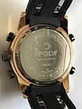 Часы I-Polw FS 596 Bl, фото 8