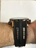 Часы I-Polw FS 596 Bl, фото 9