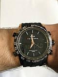 Часы I-Polw FS 596 Bl, фото 2