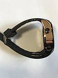Часы I-Polw FS 596 Bl, фото 5
