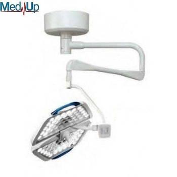 Лампа операційна світлодіодна Panalex 1