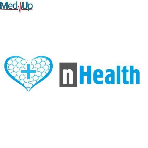 МІС Здоров'я нації