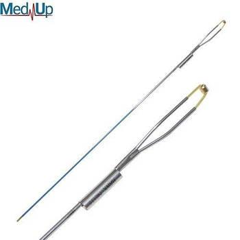 Електрод-ролик для коагуляції резектоскопічний, N6115