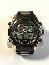 Годинник I-Polw FSK 618