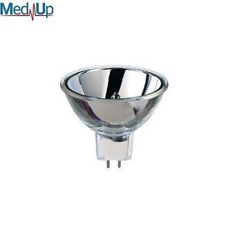 Лампа галогенна Philips 13164 24V 200W