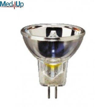 Лампа галогенова Philips 13165 14V 35W