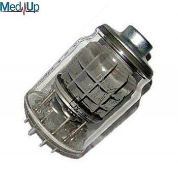 Радіолампа електровакуумна тетрод ГУ-72
