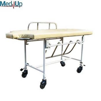 Візок для транспортування пацієнтів ВМп-4