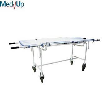 Візок для транспортування пацієнтів ВМп-5