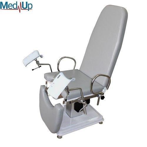 Крісло гінекологічне КрГ-2