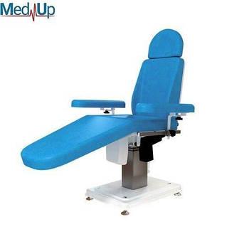 Крісло електромеханічне КрХт-2