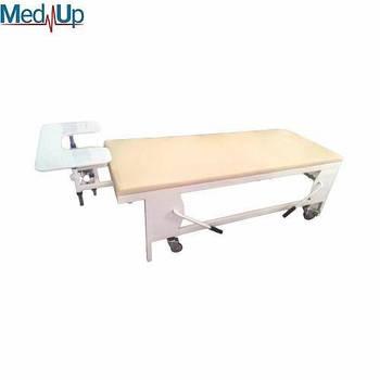 Столи офтальмологічні СО-1 (з колесами)