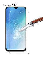 Защитное стекло Glass для VIVO Y19 2019