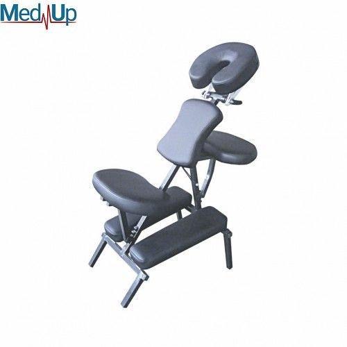 Стілець розкладний для масажу Ст-15