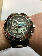 Годинник I-Polw FS629 Bl
