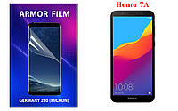 ARMOR (БРОНЯ) пленка для смартфона Honor 7A