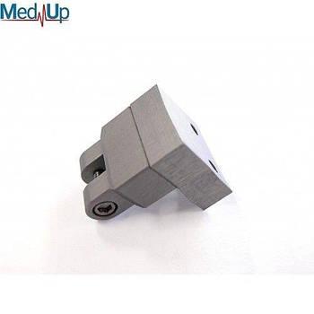 Адаптер світла для бінокулярів Orascoptic (магнітний)