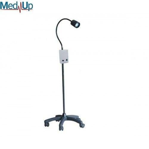 Лампа світлодіодна пересувна PAX-DK / L LED
