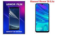 ARMOR (БРОНЯ) пленка для смартфона Huawei Honor 20 Lite