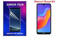 ARMOR (БРОНЯ) пленка для смартфона Huawei Honor 8A